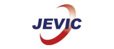 JEVIC