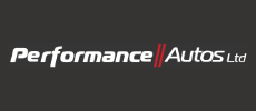 PerformanceAutos