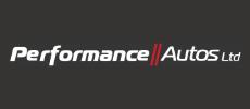 PerformanceAutos