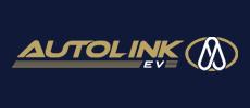 autolinkcars