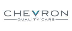 chevronqualitycars