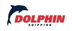 dolphinshipping