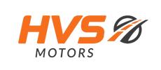 hvsmotors
