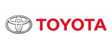 Toyota Auckland